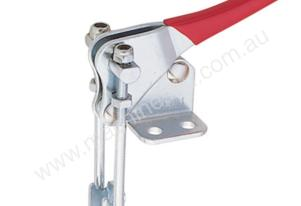 Clamptek Corner Latch Clamp