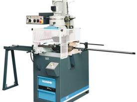 350mm Semi-Auto Vertical Coldsaw - picture0' - Click to enlarge