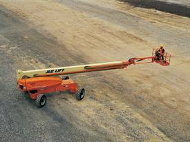 1350SJP Telescopic Boom Lift - picture8' - Click to enlarge