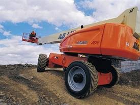 1350SJP Telescopic Boom Lift - picture9' - Click to enlarge