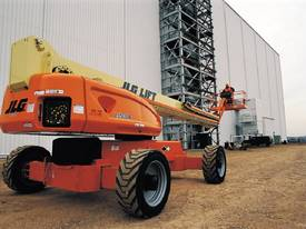 1350SJP Telescopic Boom Lift - picture11' - Click to enlarge
