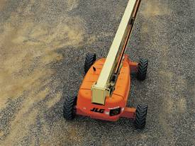 1350SJP Telescopic Boom Lift - picture12' - Click to enlarge