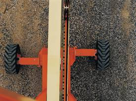 1350SJP Telescopic Boom Lift - picture14' - Click to enlarge
