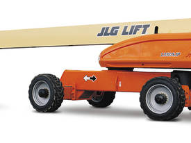 1350SJP Telescopic Boom Lift - picture17' - Click to enlarge