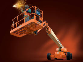 1350SJP Telescopic Boom Lift - picture19' - Click to enlarge