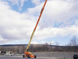 1350SJP Telescopic Boom Lift - picture20' - Click to enlarge