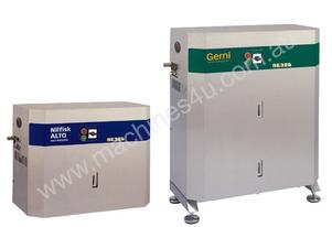 Gerni HIGH PRESSURE CLEANER BOOSTER