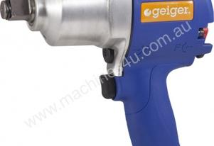 GEIGER AIR TOOLS GP3125 3/4'' IMPACT WRENCH