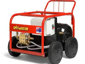 SPITWATER HP3523