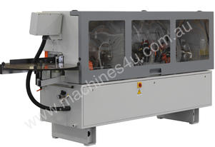Bi-Matic Challenge 4.3 Edgebander - Quality & Reliability with 12  month warranty