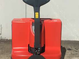 Noblelift PT12Li Electric Pallet Truck - picture3' - Click to enlarge