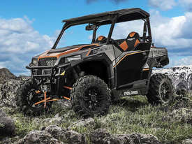 Polaris General 1000 EPS Deluxe - picture0' - Click to enlarge