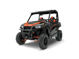 Polaris General 1000 EPS Deluxe - picture6' - Click to enlarge