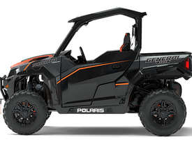 Polaris General 1000 EPS Deluxe - picture7' - Click to enlarge