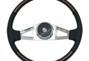 Vip   STEERING WHEELS  25