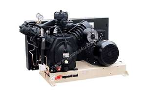 ON SALE - Ingersoll Rand 231XB3/35 High Pressure 3hp 5cfm Reciprocating Compressor