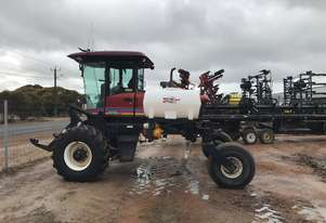 MacDon 9352i Windrowers Hay/Forage Equip