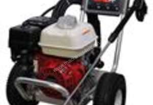 BAR Honda Direct Drive Petrol Pressure Cleaner 3065A-HA