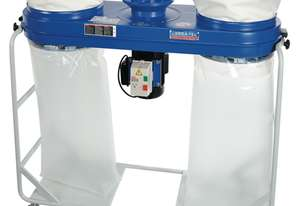 Plastic Collection Bags to suit CT-002V