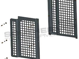 D5G XL Dozers Screens & Sweeps DOZSWP - picture10' - Click to enlarge