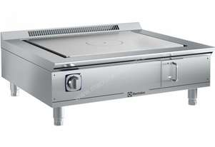 Electrolux Compact ASG36 Gas Solid Top Target Top