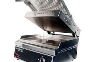 Woodson W.GPC350 Pro Series Contact Toaster