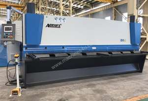 4000mm x 8mm Heavy Duty Variable Rake