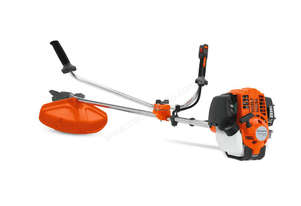 Husqvarna   524R Brush Cutter
