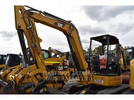 CATERPILLAR 305ECR Track Excavators - picture0' - Click to enlarge