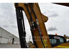 CATERPILLAR 305ECR Track Excavators - picture1' - Click to enlarge