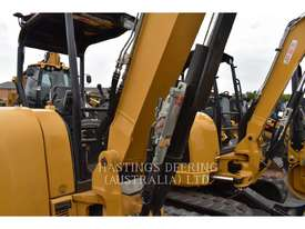 CATERPILLAR 305ECR Track Excavators - picture2' - Click to enlarge