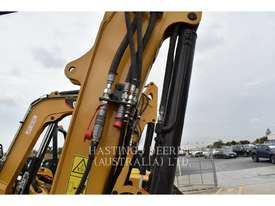 CATERPILLAR 305ECR Track Excavators - picture7' - Click to enlarge