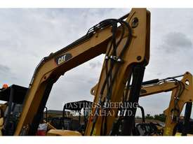 CATERPILLAR 305ECR Track Excavators - picture8' - Click to enlarge