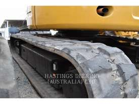 CATERPILLAR 305ECR Track Excavators - picture9' - Click to enlarge