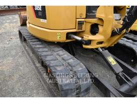 CATERPILLAR 305ECR Track Excavators - picture10' - Click to enlarge