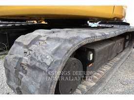 CATERPILLAR 305ECR Track Excavators - picture12' - Click to enlarge