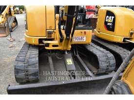 CATERPILLAR 305ECR Track Excavators - picture14' - Click to enlarge