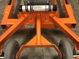 Material Lifter Duct Lifter Clearance Sale  - picture9' - Click to enlarge