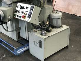 Just In - PROTH Full Auto Fee 600mm x 300mm Surface Grinder EX TAFE - picture5' - Click to enlarge