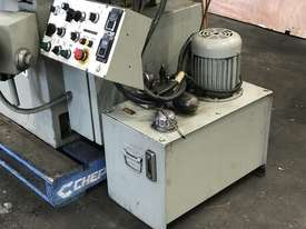 Just In - PROTH Full Auto Fee 600mm x 300mm Surface Grinder EX TAFE - picture11' - Click to enlarge