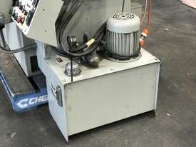 Just In - PROTH Full Auto Fee 600mm x 300mm Surface Grinder EX TAFE - picture13' - Click to enlarge