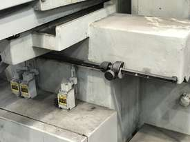 Just In - PROTH Full Auto Fee 600mm x 300mm Surface Grinder EX TAFE - picture17' - Click to enlarge