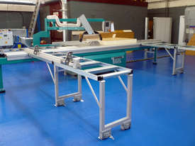 MARTIN T65 Panelsaw for SIPS Panels - picture0' - Click to enlarge