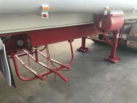 Moore Semi Tipper Trailer - picture6' - Click to enlarge