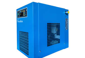 FOCUS INDUSTRIAL 21cfm Refrigerated Compressed Air Dryer