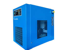 Pneutech 21cfm Refrigerated Compressed Air Dryer - picture0' - Click to enlarge