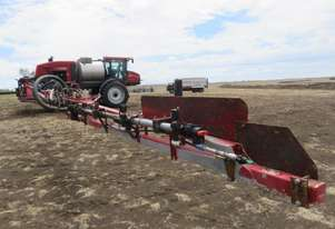 Case IH 4420 Patriot Amazing Value Must Be Sold