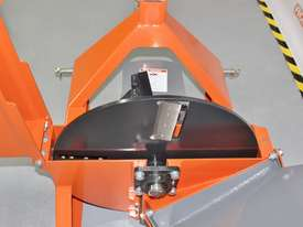 Standard Wood Chipper 42S - picture1' - Click to enlarge