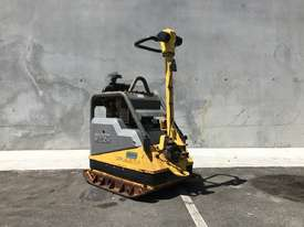 WACKER NEUSON DPU6555 DIESEL PLATE COMPACTOR LOW HOURS � 930 - picture0' - Click to enlarge