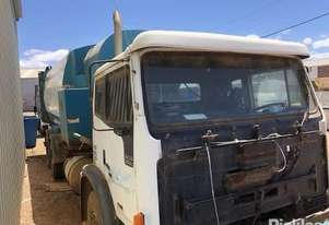 Iveco 2003   Acco 2350G